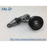 Quality 31170-5A2-A01 Auto Parts Honda Timing Belt Tensioner Assy. For Honda Accord 2014 wholesale