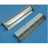 Screen printer spare parts of MPM Squeegee