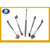 Buy cheap Customized Steel Master Lift Gas Strut No Noise For Automatic Industry / Furniture from Wholesalers
