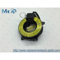 Buy cheap Automotive Air Bag Clock Spring 8619A016 for Mitsubishi Outlander Ex Pajero V93 V97 from wholesalers