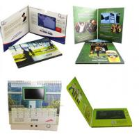 """Buy cheap Safety And Environmental Educational Tablet PC 96"""" Infrared Interactive from wholesalers"""