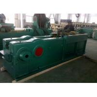 Buy cheap Two Roller Steel Rolling Mill Machinery For OD 30 - 108 mm Seamless Carbon Steel Tube from Wholesalers