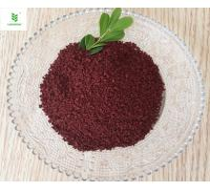 Buy cheap EDDHA-Fe 6% (O-O 3.6) Granule from wholesalers