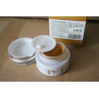 Buy cheap Golden Power Anti Wrinkle Eye Cream Essence Firming Gel Eye Care Products from wholesalers