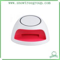 Mini Size Home Use Professional Electric Nail Dryer