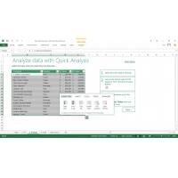 Buy cheap 1 Device Home And Student Microsoft Office 2013 , Digital Office 2013 Product Key Code from Wholesalers