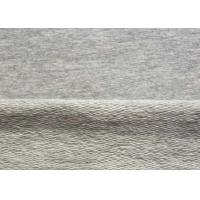 Buy cheap Four Track Cam Design 3 Thread Fleece Machine Manufacturing Fabric For Cold - from wholesalers