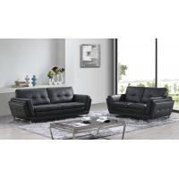 Buy cheap Sectional sofa from wholesalers