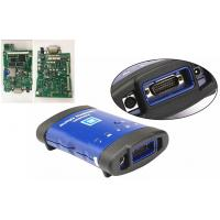 Buy cheap GM MDI Professional Diagnostic Tool Multiple Diagnostics Interface from Wholesalers