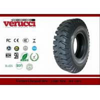 Buy cheap 16.00-20 desert off road Bias Ply Tire 10 RIM 16 PR 245 kpa OD 1370mm from Wholesalers