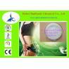Masteron Lose Fat Steroid Fat Burner Drostanolone Propionate CAS 521-12-0