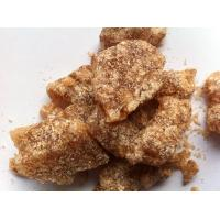 Buy cheap bk-mdma supplier,bk-mdma crystal (Skype:juliana13141718) from Wholesalers