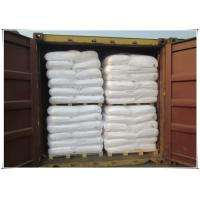 Quality Sodium Benzoate E211 Apply in Nucleating Agent CAS No.532-32-1 wholesale