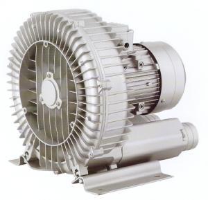 China High Quality Aquarium Air Pump Ring Blower (HG-1100) 220V/380V on sale