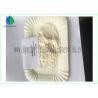 Anti Androgenic Strongest Anabolic Steroid Dutasteride Avodart Duagen White Powder