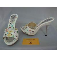 Buy cheap Wholesale fashion sandals, designer shoes, ladies sandals from Wholesalers