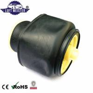 3kg Bmw Air Suspension Parts Bellow 37106781827  37106781828 For BMW 5 F07 GT