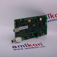 Buy cheap ABB YPK112A 3ASD573001A13 Communication Module from wholesalers