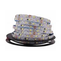 Buy cheap High Efficiency SMD2835 12V Bendable Flexible Led Strips S-Type from wholesalers