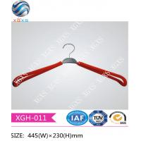 China Ladies Clothes Hangers on sale