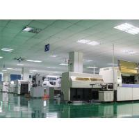 Shenzhen Eachinled Optoelectronics Co.,Ltd