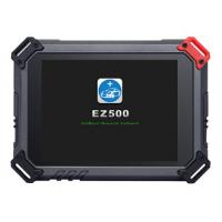 Quality 100% Original XTOOL EZ500 Car Diagnostic Tools With Full System Diagnosis For Gasoline Vehicles wholesale