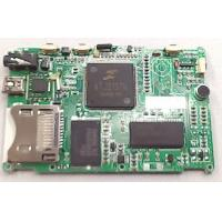 Buy cheap Full Turnkey PCB Assembly Services Prototype Printed Circuit Boards Assembly from Wholesalers