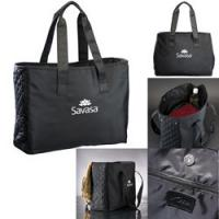 Buy cheap Tailored Travel Bag from Wholesalers