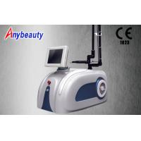 Buy cheap RF Ultrapulse Co2 Fractional Laser Machine from Wholesalers