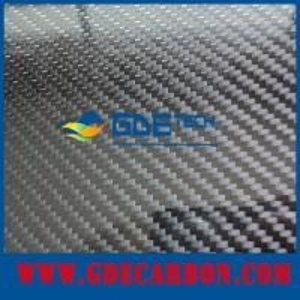 Buy cheap 3K Carbon Fiber Sheet from Wholesalers