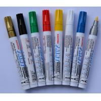 Buy cheap Used For Industrial,Car,Furniture Oil Based Paint Marker from wholesalers