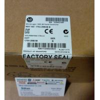 Buy cheap Allen-Bradley 1764-28BXB MicroLogix 1500 28 Point Controller from Wholesalers
