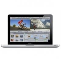 Buy cheap Apple MacBook Pro MC700LL/A 13.3-Inch Laptop from wholesalers