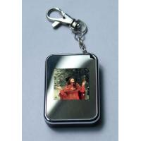 Buy cheap 1.5 inch CSTN screen digital photo frame Christmas gift  from wholesalers