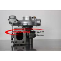 GT2252S 14411-69T00 452187-5006 452187-0001 452187-0005 Nissan Trade M100 Commercial with BD30TIfor Garrett turbocharger
