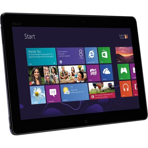 "Quality ASUS 64GB VivoTab TF810C 11.6"" Dual-Core Tablet (Amheryst Gray) for sale"