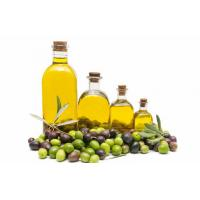 Buy cheap Food Additives Ingredients , Antioxidant TBHQ(Tertiary Butyl Hydroquinone) C10H14O2 from Wholesalers