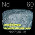 Buy cheap neodumium 99.999% mercury 7439-97-6 pmk bmk 13605-48-6 4433-77-6 16648-44-5  skype:live:vivian_4151 from Wholesalers