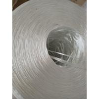 Quality LFI E Glass Fiberglass Direct Roving for Polyurethane Composite Materials wholesale