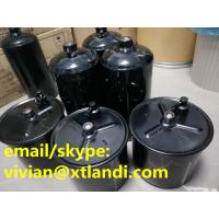 Quality hydrargyrum mercury cas7439-97-6 purity 99.999% for South Africa silver liquid rare metal email/skype:vivian@xtlandi.com for sale