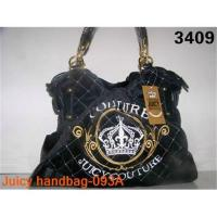 Buy cheap Sell fashion handbags from Wholesalers