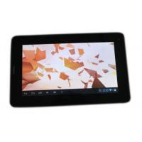 Buy cheap 512MB DDR3 All Winner BOXCHIP A13 7 Inch Android 4.0 Touchpad Tablet PC / MID from Wholesalers