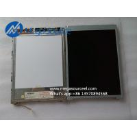 Buy cheap KOE 12.1inch TX31D37VM0CPA LCD Panel from Wholesalers