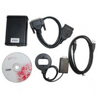 Buy cheap VVDI powerful function VAG Didagnostic Tool VVDI Vag Commander VVDI with best price from Wholesalers