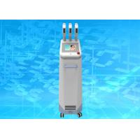 Buy cheap AC220V IPL Laser Machines for Hair Removal, Vascular Removal, Skin Rejuvenation from Wholesalers