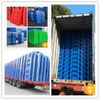Changzhou Dingtang plastic product Co., Ltd