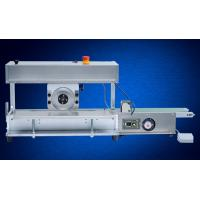 Buy cheap V Groove PCB Separator V Cut PCB Depaneling For PCBA Cuting Machine from Wholesalers