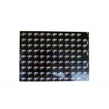 Buy cheap Black Gold Aluminium PCB Board for Solar Panel from Wholesalers