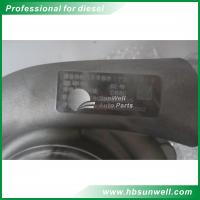 Buy cheap Original/Aftermarket  High quality DB80  diesel engine parts Turbocharger 57809882205 from wholesalers