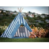 Buy cheap Teepee tent Cone tent CJ-3521 from Wholesalers